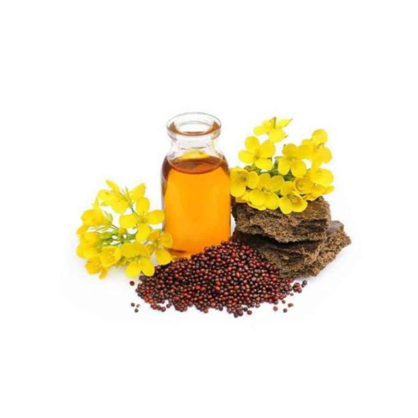 mUstard_and_oil_organicvaly