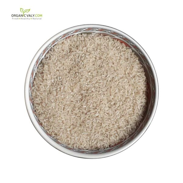 katarivog-rice
