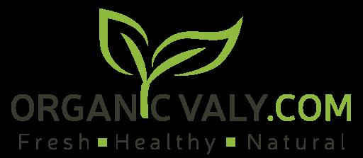 Organic Valy